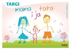 Targi Mama Tata i Ja